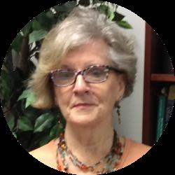 Annette Myers