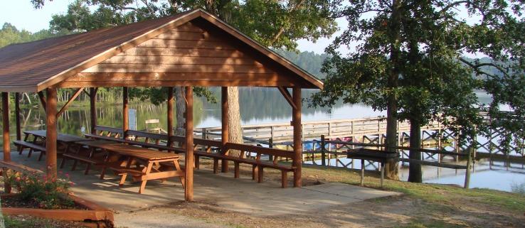 lake rogers Creedmoor